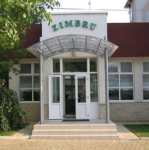 Zimbru photos Exterior