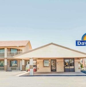 Days Inn By Wyndham Andrews Texas photos Exterior