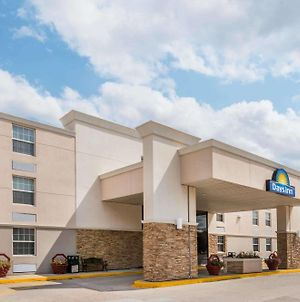 Days Inn By Wyndham Gillette photos Exterior