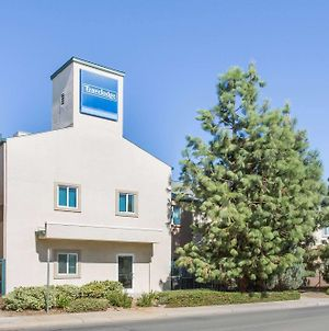 Travelodge By Wyndham Yuba City photos Exterior