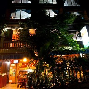 Okay Guesthouse photos Exterior