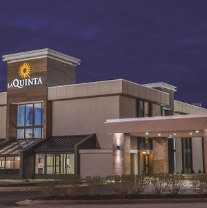 La Quinta Inn & Suites By Wyndham Festus - St. Louis South photos Exterior