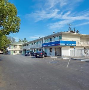 Motel 6 Red Bluff photos Exterior