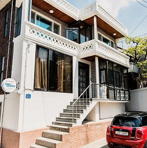 Chingu Guesthouse photos Exterior