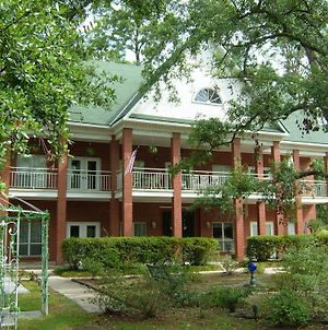 Woodridge Bed & Breakfast Of Louisiana photos Exterior