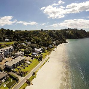 The Sands Waiheke photos Exterior