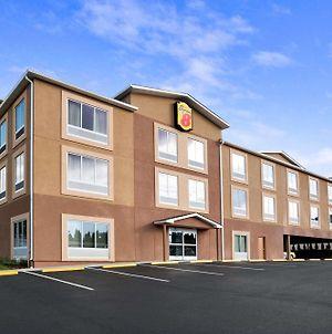 Super 8 By Wyndham Hershey photos Exterior