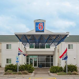Motel 6 Grand Island photos Exterior
