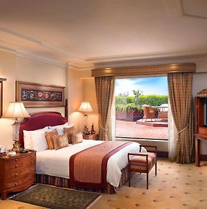 Itc Maurya New Delhi A Luxury Collection Hotel photos Room