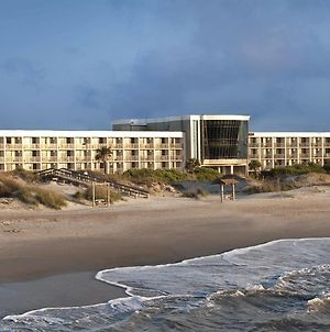 Hotel Tybee photos Exterior