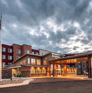Residence Inn By Marriott Rapid City photos Exterior