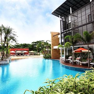 The Lapa Hua Hin photos Exterior