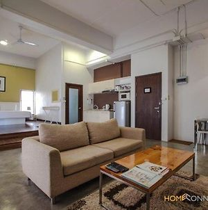 T Series Place Serviced Apartment photos Room