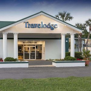Travelodge By Wyndham Lakeland photos Exterior