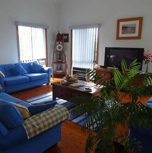 Sandancers Bed And Breakfast In Jervis Bay photos Exterior