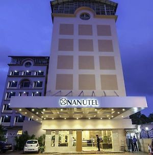 Nanutel Margao photos Exterior