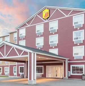 Super 8 By Wyndham Red Lake On photos Exterior