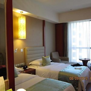 Empark Grand Hotel Of Tengchong photos Exterior