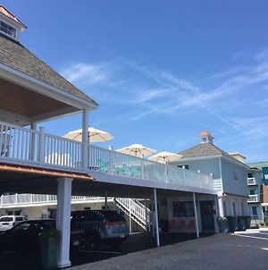 White Marlin Inn photos Exterior