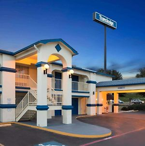 Travelodge By Wyndham Killeen/Fort Hood photos Exterior