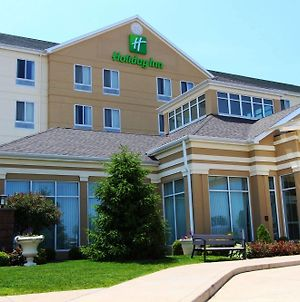 Holiday Inn Effingham, An Ihg Hotel photos Exterior