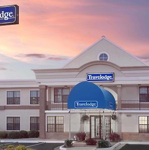 Travelodge By Wyndham Perry Ga photos Exterior