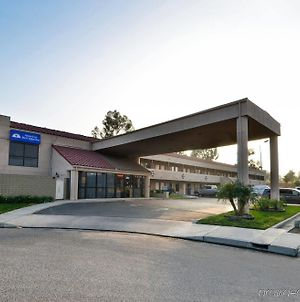 Americas Best Value Inn Redlands photos Exterior