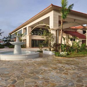 Ishigaki Resort Hotel photos Exterior