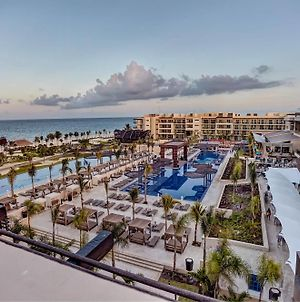 Royalton Riviera Cancun Resort & Spa (Adults Only) photos Exterior