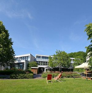 Commundo Tagungshotel Bad Honnef photos Exterior