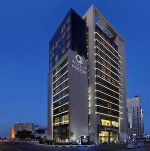 Doubletree By Hilton Doha Old Town photos Exterior