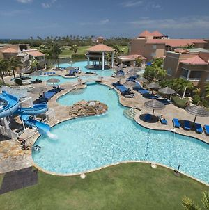 Divi Village Golf & Beach Resort photos Exterior
