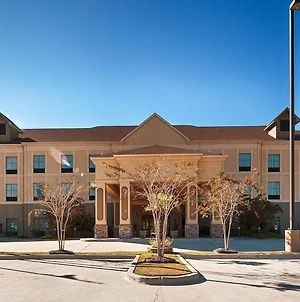 Best Western St. Francisville Hotel photos Exterior