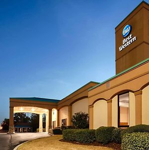 Best Western Executive Suites photos Exterior