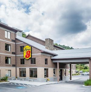 Super 8 By Wyndham Boone Nc photos Exterior