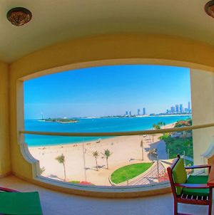 Dubai Royal Homes Vacation Rentals photos Exterior