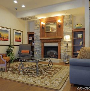 Country Inn & Suites By Radisson, Columbia At Harbison, Sc photos Interior