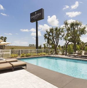 Country Inn & Suites By Radisson, Vero Beach-I-95, Fl photos Exterior