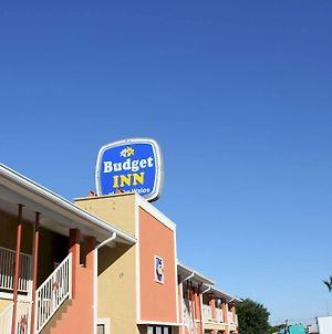 Budget Inn Lake Wales photos Exterior