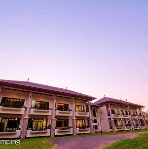 Samila Camping And Resort Songkhla photos Exterior