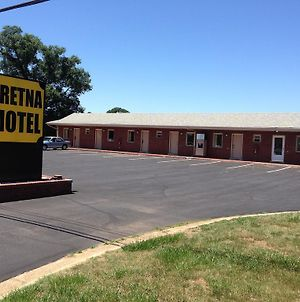 Gretna Motel photos Exterior