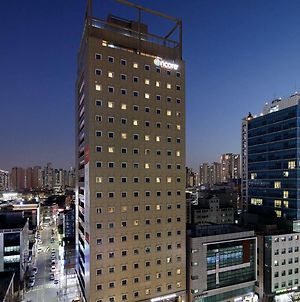 Ramada Encore By Wyndham Seoul Dongdaemun photos Exterior