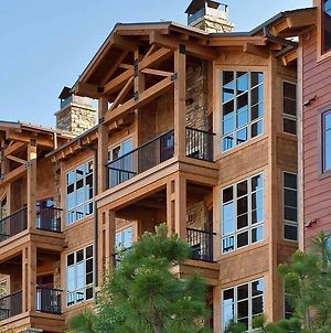 Northstar Lodge By Welk Resorts photos Exterior