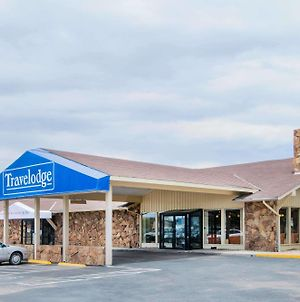 Travelodge By Wyndham Laramie photos Exterior