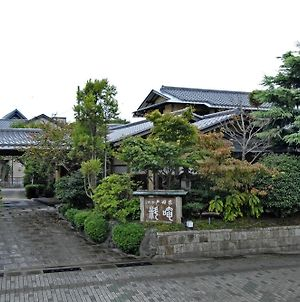 Ise Todaya Ryoan photos Exterior