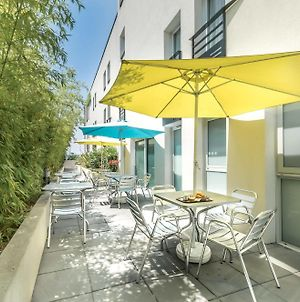 B&B Hotel Cannes Ouest La Bocca photos Exterior