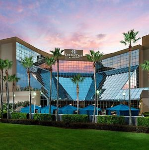 Doubletree By Hilton Orlando Airport photos Exterior