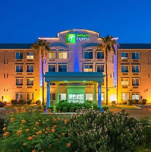 Holiday Inn Express Peoria North - Glendale, An Ihg Hotel photos Exterior
