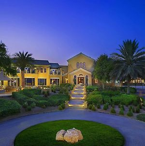 Arabian Ranches Golf Club photos Exterior