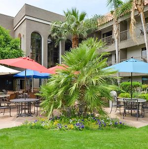 Holiday Inn Express Palm Desert, An Ihg Hotel photos Exterior
